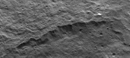 pia19574-1041 B.jpg