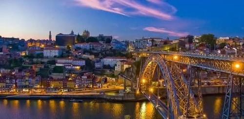 porto-cidd1.jpg