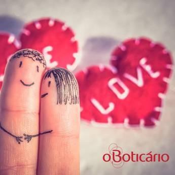 Love_by_Boticario