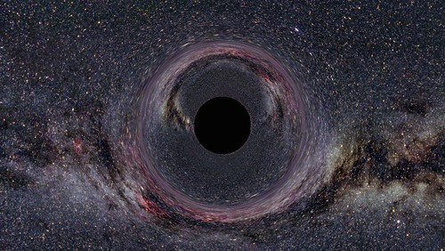 Black_Hole_Milkyway.jpg