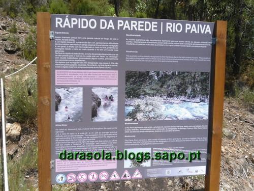 Passadicos_paiva_028.JPG