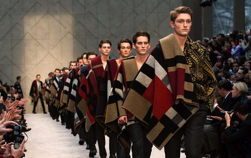 Burberry-Prorsum-Menswear-Fall-2014.jpg