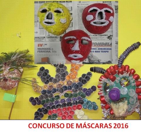 mascaras2016.jpg