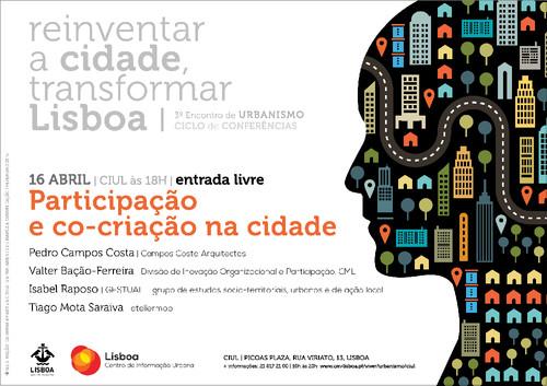E-convite_encontro_urbanismo_16-de-abril.jpg