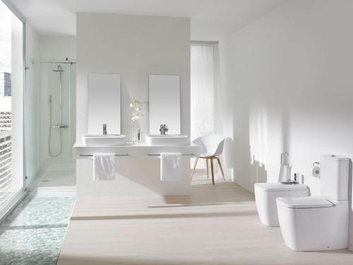 banheiros-3.jpg