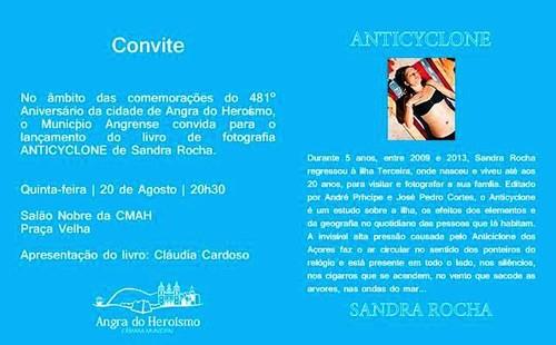 Livro Sandra Rocha.jpg