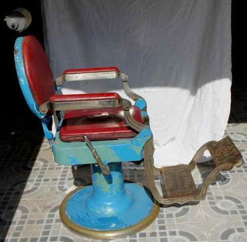 cadeira_de_barbeiro.jpg