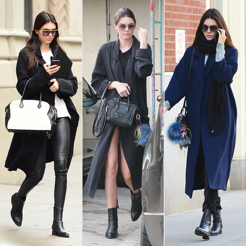 Kendall-Jenner-Wearing-Long-Coat-Street-Style.jpg