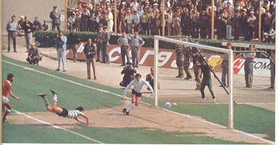 Yazalde Sporting - Armazém Leonino - Sporting 197