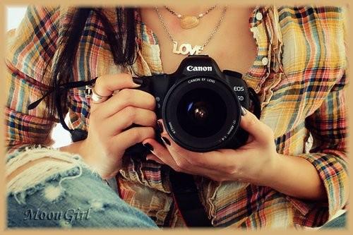 camerafoto.jpg