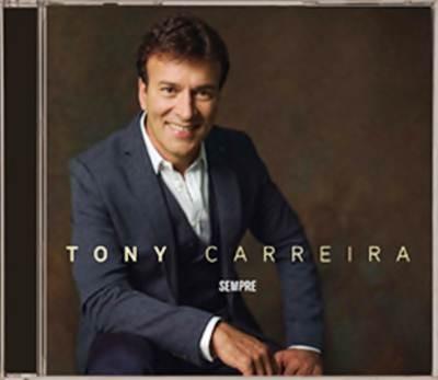 CD Sempre do Tony Carreira.jpg