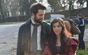 Par romântico in betafilm.com