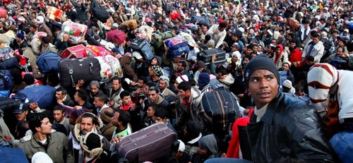 migrants-864x400_c[1].jpg