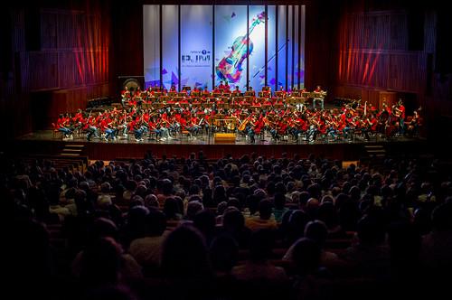 Orquestra Geração.jpg