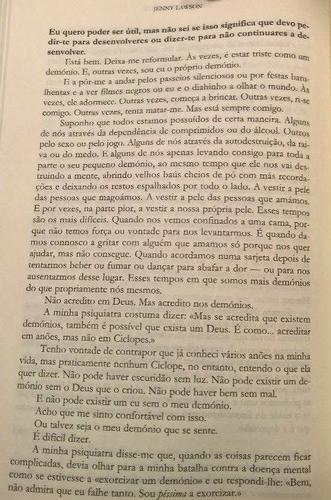 pagina2.png