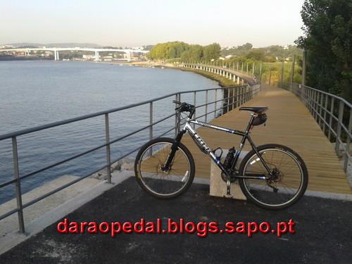 passeio_fluvial_01.jpg