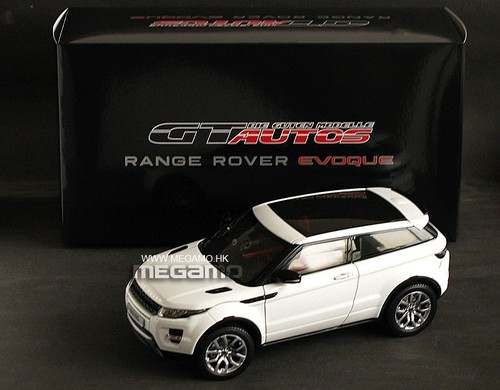 gt-autos-range-rover-evoque-full-screen-roof-white