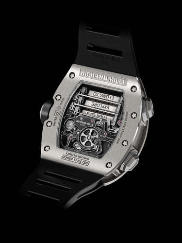 Tourbillon RM 69 Erotic Back.jpg