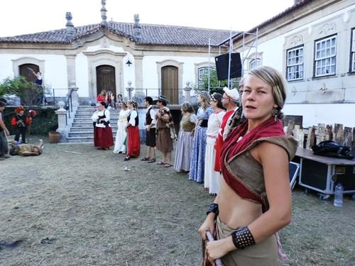 feira medieval 203.jpg
