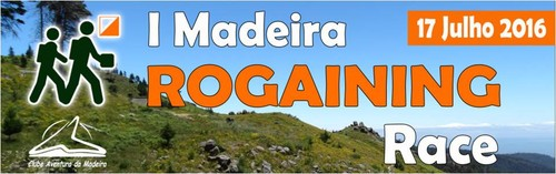 I Madeira Rogaining Race.jpg