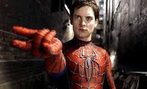 homem aranha.jpg