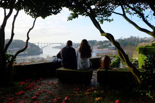 Blogue_douro11_Porto2015.jpg