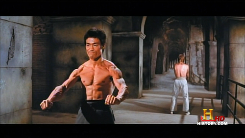 How Bruce Lee Changed the World 2.png