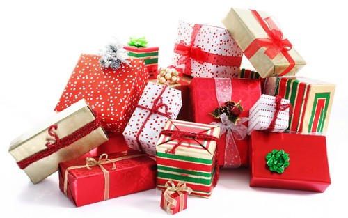 gifts-for-christmas-fmkcvb0u.jpg