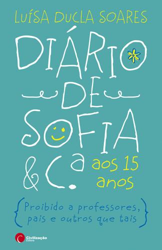 3348786_LC_3452_Diario de Sofia e Ca_WEB.jpg
