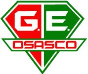 Grêmio de Osasco