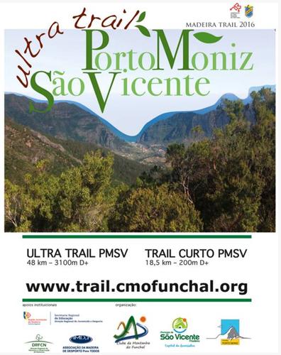 Ultra Trail de São Vicente e Porto Moniz.png