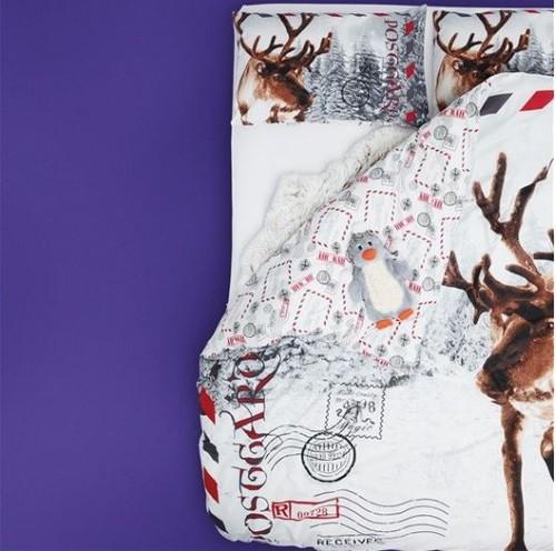 Primark Sugestões de Decorações de Natal 2014 1