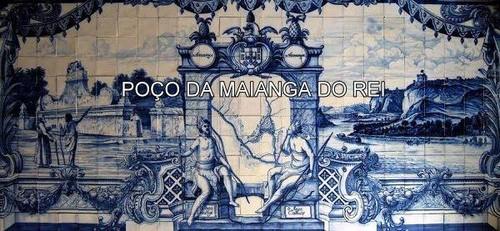 maianga 2.jpg
