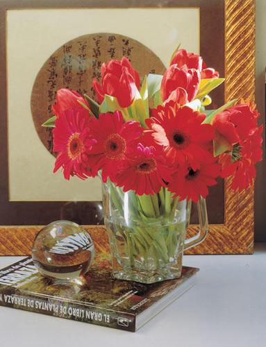 centros-flores-3.jpg