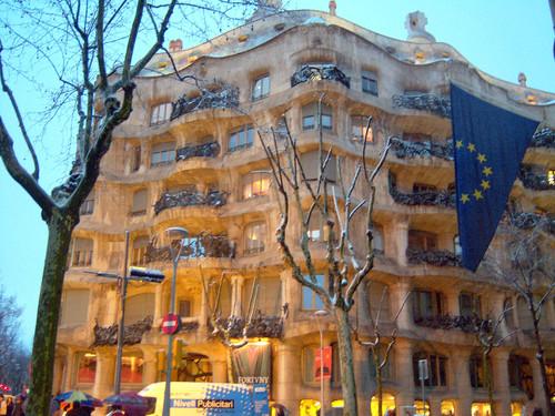 Barcelona 053.JPG