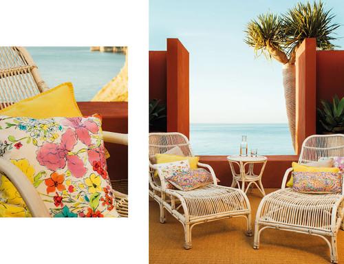 Zara-Home-Basic-21.jpg