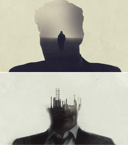 Best-double-exposure-True-Detective.jpg