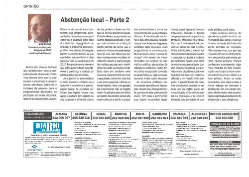 Opiniao_Diario-Reg_25-07-2016.jpg