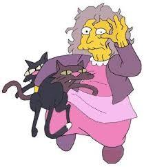 Velha dos gatos.jpg