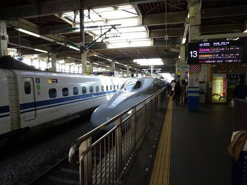 comboio japao.JPG