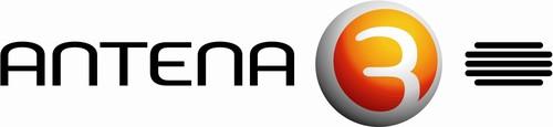 antena-3_copy2.jpg