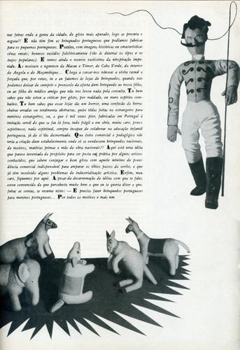 Olavo 3.jpg
