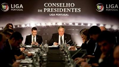 conselho_de_presidentes_luis_duque_73022734_400x22