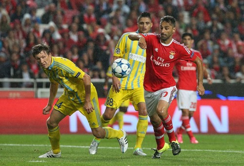 Benfica_Astana_2.jpg