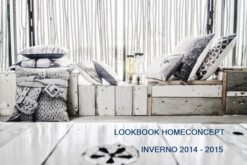 lookbook-homeconcept-1.jpg