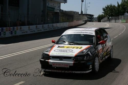 Circuito de Vila Real 2015 (36).JPG