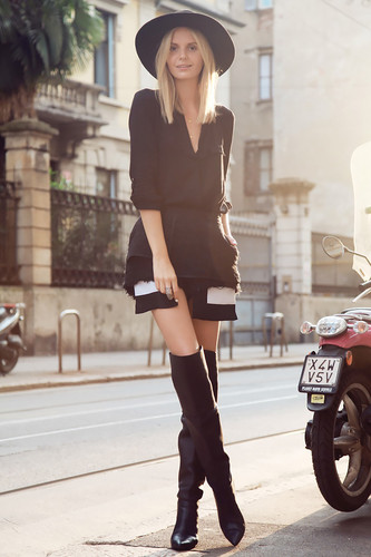 fashion-trend-fall-2013-over-the-knee-boots-(5).jp