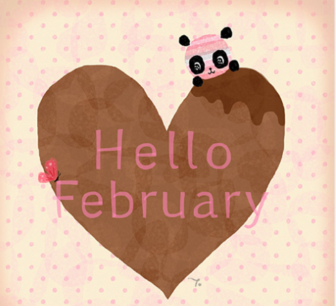 Hello February.PNG