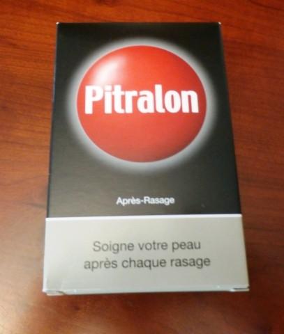 pitralon 001.jpg