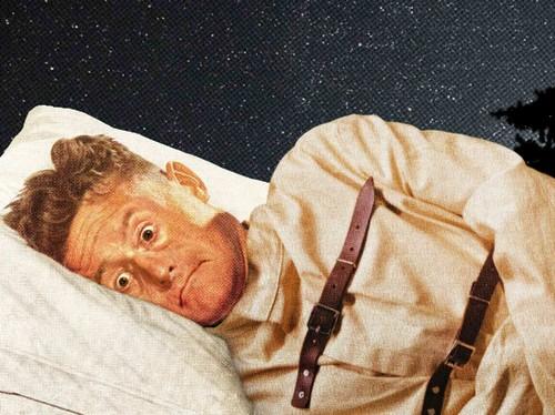 Induzir a paralisia do sono
